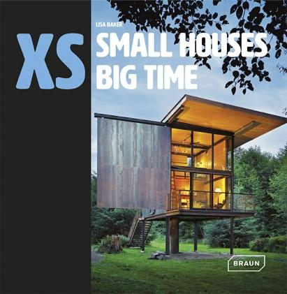 braun_xs_small_houses_big_time.jpg